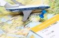 Открыты продажи на чартерные рейсы в Болгарию