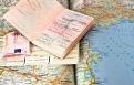 Виза в Болгарию - 2990 рублей!